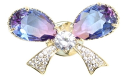custom Antique Brooch manufacturer and supplier in China