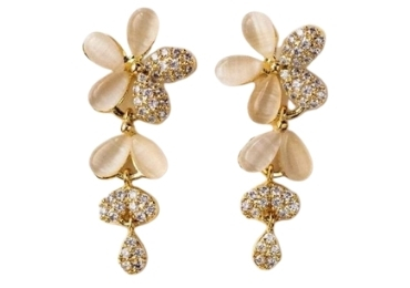 Amazon Earring manufacturer and supplier in China