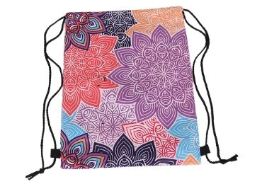 Amazon Souvenir String Bag manufacturer and supplier in China