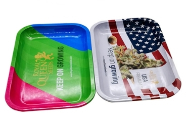 America Souvenir Tray manufacturer and supplier in China