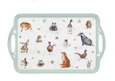 Animal Souvenir Tray manufacturer and supplier in China