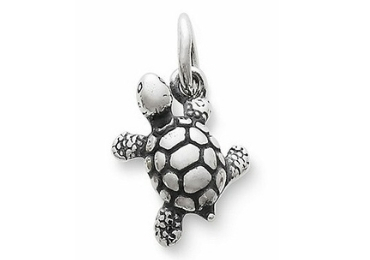 Antique Charms manufacturer and supplier in China