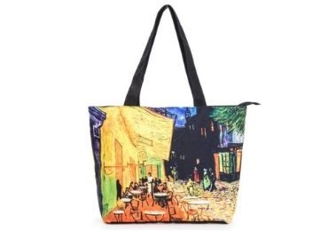 Art Souvenir Bag manufacturer and supplier in China