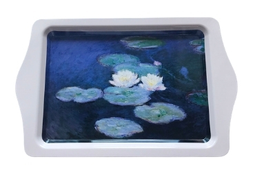 Artist Metal Tray manufacturer and supplier in China
