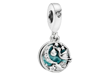 Bird Charms manufacturer and supplier in China