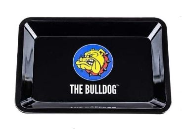 Black Souvenir Tray manufacturer and supplier in China