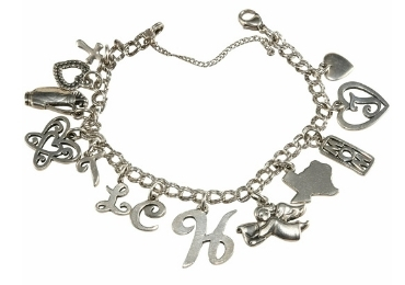 Charms Manufacturer and supplier in China