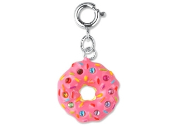 Charms Supplier and manufacturer in China