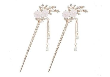 Classic Hairpin manufacturer and supplier in China