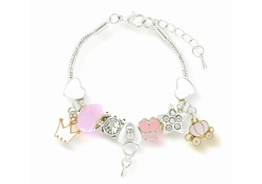 Crystal Charms manufacturer and supplier in China