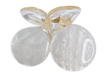 Crystal Hairpin manufacturer and supplier in China