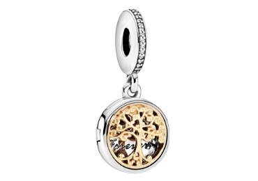 Custom Charms manufacturer and supplier in China