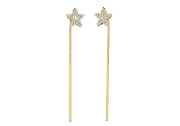 Custom Earring manufacturer and supplier in China
