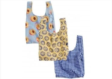 Custom Souvenir Bags manufacturer and supplier in China