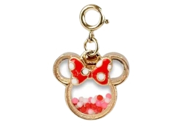 Disney Charms manufacturer and supplier in China