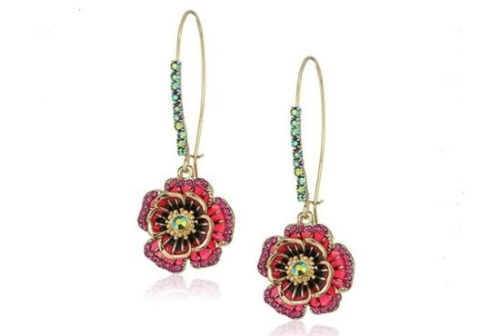 custom Earring wholesale manufacturer and supplier in China