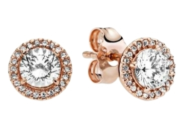 Earring Studs manufacturer and supplier in China