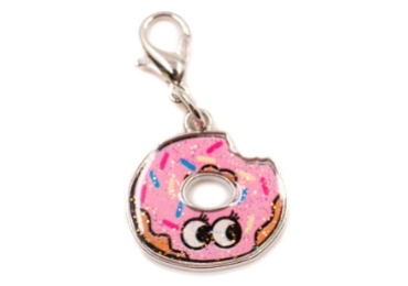 eBay Charms manufacturer and supplier in China