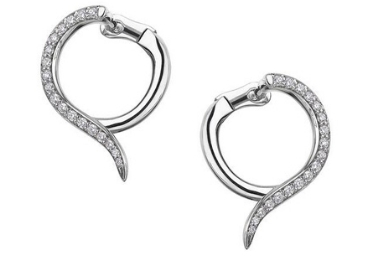 Engagement Earring manufacturer and supplier in China