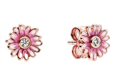 Etsy Earring manufacturer and supplier in China