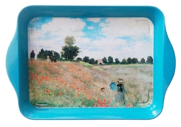 Etsy Souvenir Tray manufacturer and supplier in China