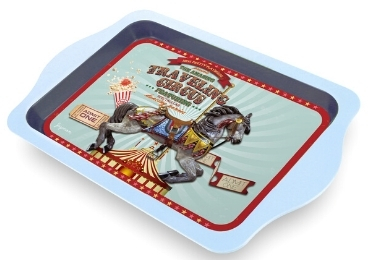 European Souvenir Tray manufacturer and supplier in China