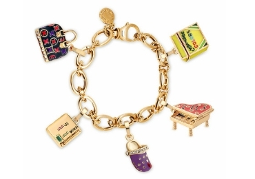 Fashion Charms manufacturer and supplier in China