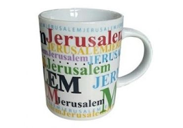 12 - Advertising Souvenir Mugs manufacturer and supplier in China