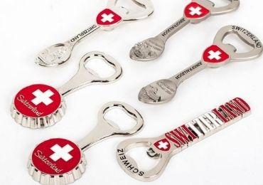 18 - Switzerland Souvenir Key Chain manufacturer and supplier in China