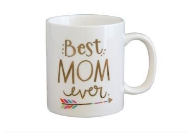8 - Mother Gift Souvenir Mug manufacturer and supplier in China
