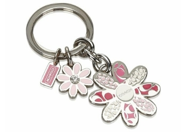Flora Charms manufacturer and supplier in China
