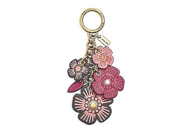 Flower Charms manufacturer and supplier in China