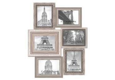 France Souvenir Photo Frame manufacturer and supplier in China