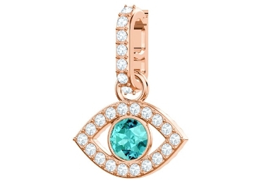 Gemstone Charms manufacturer and supplier in China