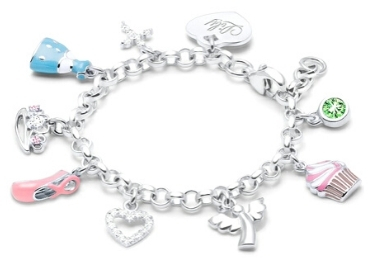 Gift Charms manufacturer and supplier in China