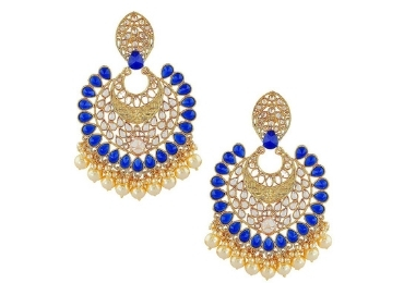 Girl Earring manufacturer and supplier in China