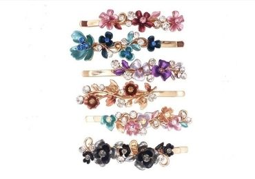 Hair Pin manufacturer and supplier in China