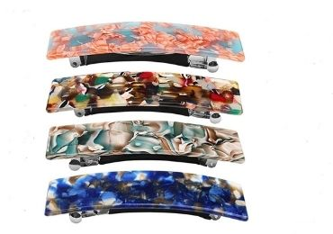 Hair Slides Pins manufacturer and supplier in China
