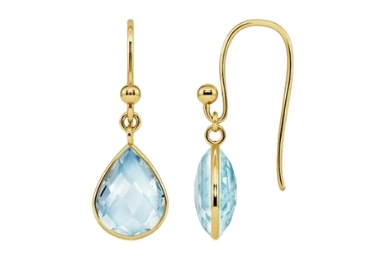 Handmade Earring manufacturer and supplier in China