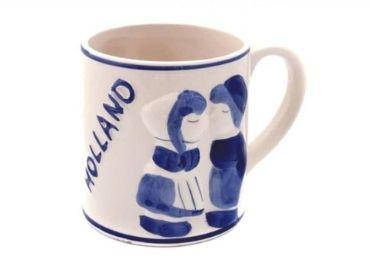 Holland Souvenir Mug manufacturer and supplier in China