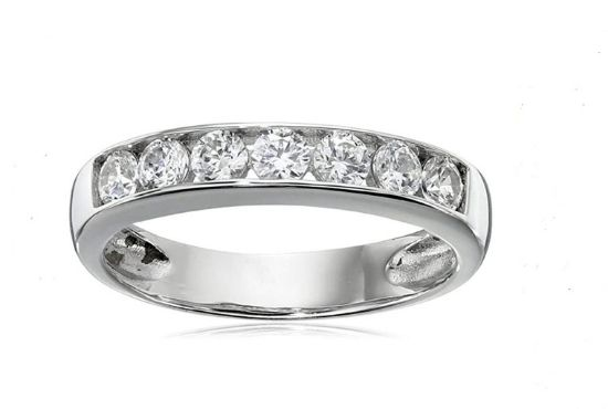 custom Jewelry Ring wholesale manufacturer and supplier in China