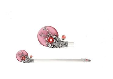 Korean Hairpin manufacturer and supplier in China