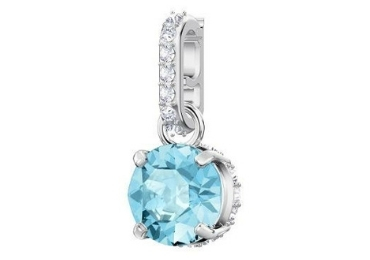 Luxury Charms manufacturer and supplier in China