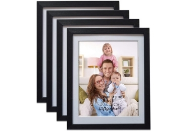 MDF Souvenir Photo Frame manufacturer and supplier in China