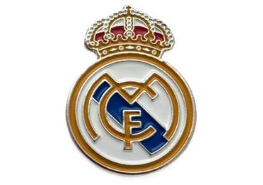 Madrid Souvenir Pin manufacturer and supplier in China