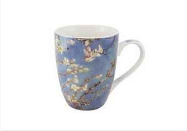 Monet Collectible Mug manufacturer and supplier in China