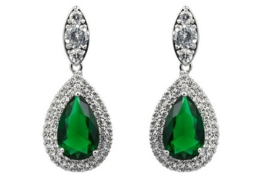 Mother Earring manufacturer and supplier in China