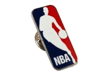 NBA Epoxy Pin manufacturer and supplier in China