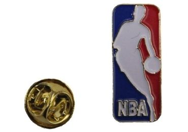 NBA Souvenir Pins manufacturer and supplier in China