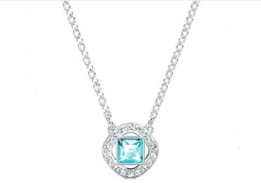 custom Necklace wholesale manufacturer and supplier in China
